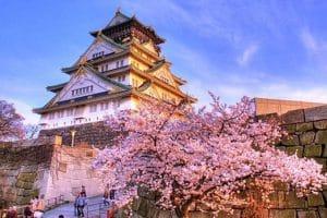 ที่เที่ยวในญี่ปุ่น